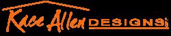 Kace Allen Designs